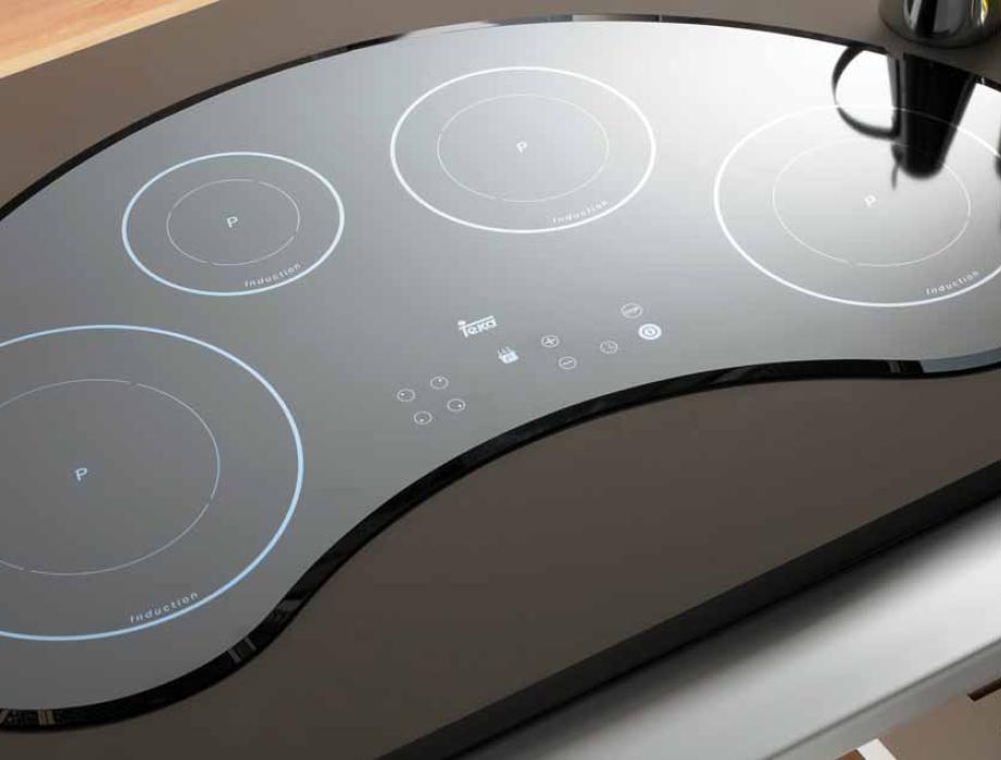 Risultati Immagini Per Piano Cottura Angolare Ikea Cucine