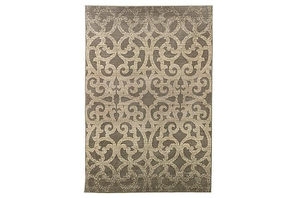 Shop For Signature Design By Ashley Medium Rug, And Other Floor Coverings  Rugs At Goldsteins Furniture U0026 Bedding In Hermitage, PA, Niles, OH And  Boardman, ...