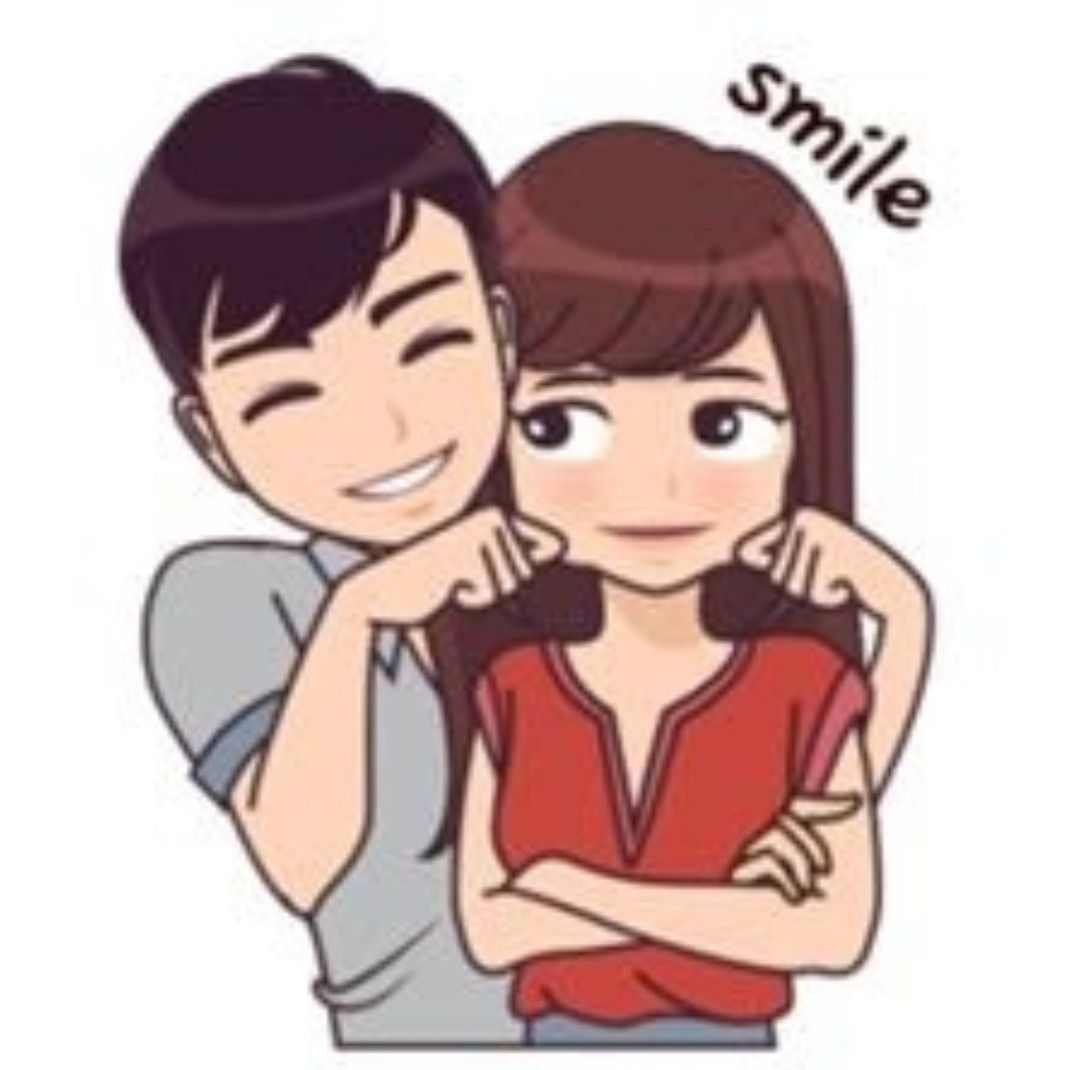 Pin By Kevin Chal On Couple And Love In 2020 Cute Love Cartoons Cute Love Images Cartoons Love