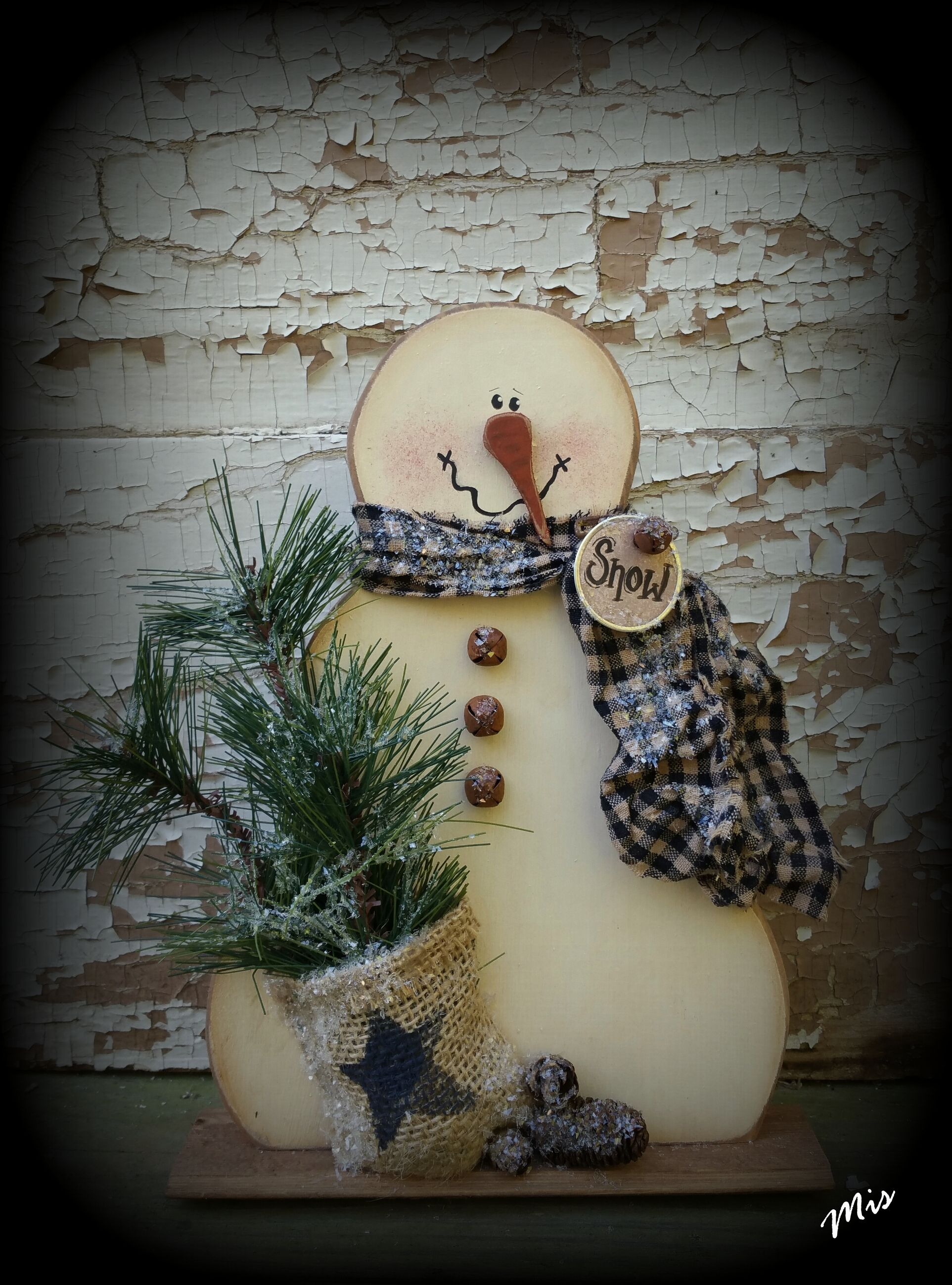 14+ Christmas wood crafts patterns ideas in 2021