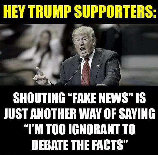 News Memes Andhighlights: Anti Trump Funny Stuff