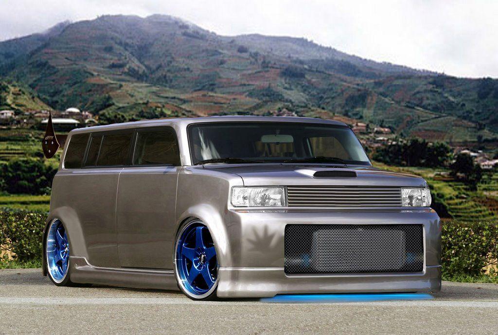 100 Cars Xb Ideas Scion Xb Scion Toyota Scion Xb