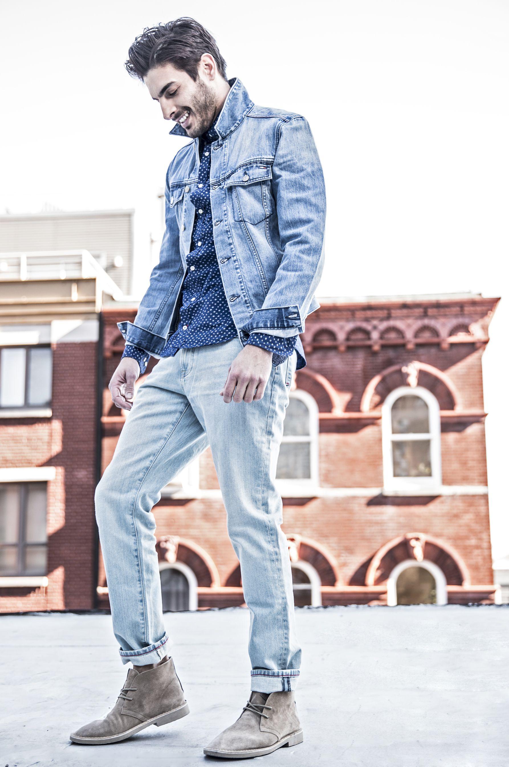 Men S New Arrivals Shop The Largest Selection Of Tommy Hilfiger New Arrivals For Men Tommy Hilf Mens Fashion Jeans Mens Fashion Denim Mens Fashion Sweaters [ 2688 x 1786 Pixel ]