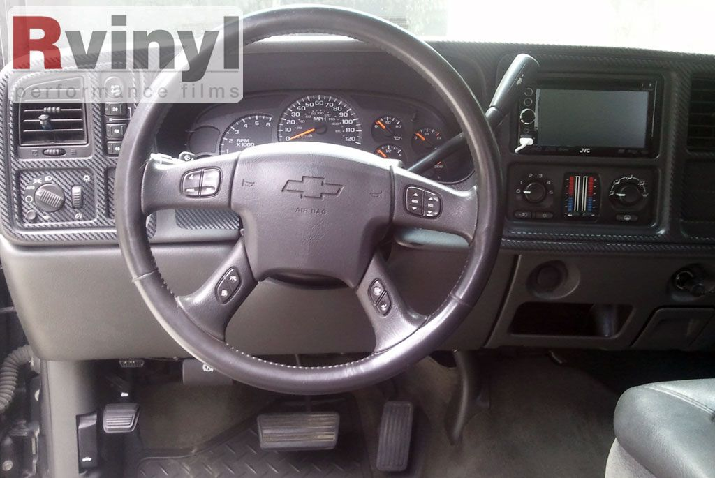 Best 25 2003 silverado ideas on pinterest 2003 chevy silverado best 25 2003 silverado ideas on pinterest 2003 chevy silverado chevy silverado parts and 04 chevy silverado sciox Image collections