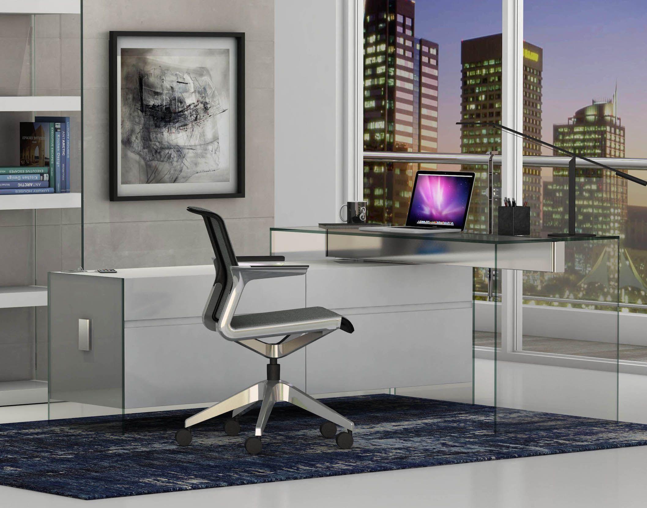 Utopia desk and credenza office furniture desk sit stand desk