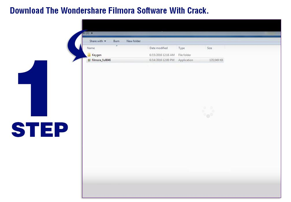 Pin on Wondershare Filmora Fully Cracked Free