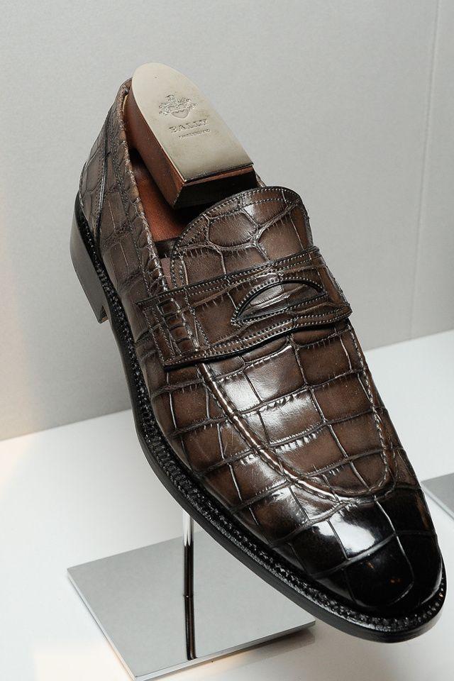 40b89516a09 Los mejores zapatos de Milan Fashion Week