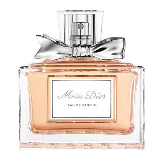 perfume de mujer miss dior