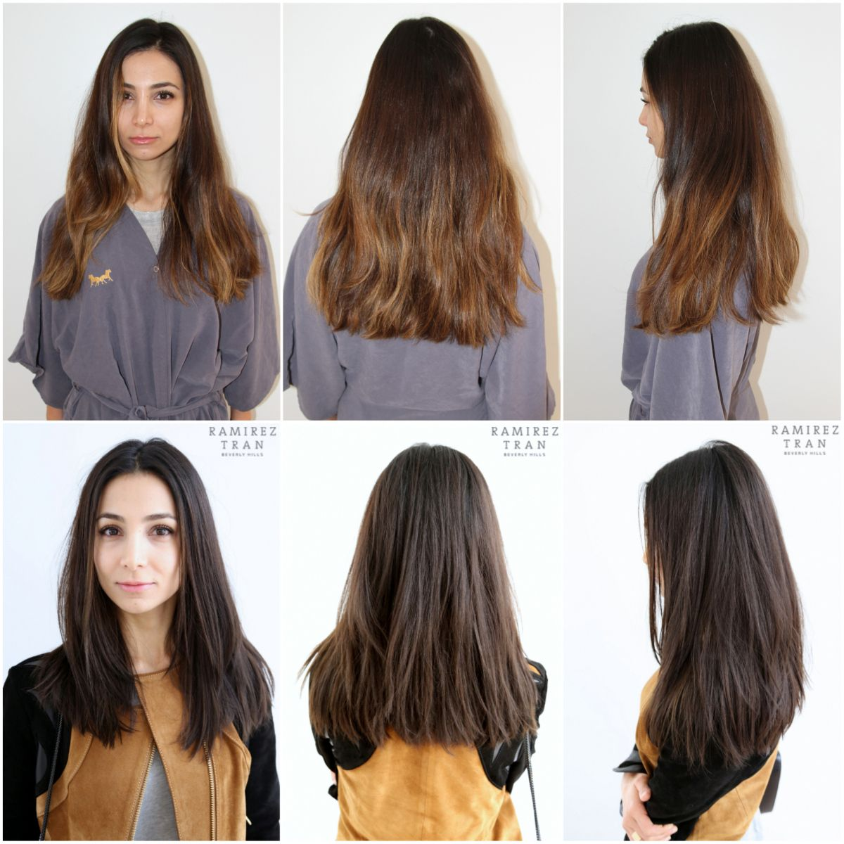 Natural Hair Color Salon Best Natural Hair Color Products Check