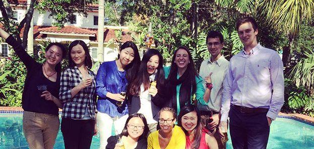 edsa internships