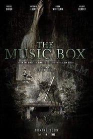 Nonton The Music Box (2018) HD 720p Subtitle Indonesia ...