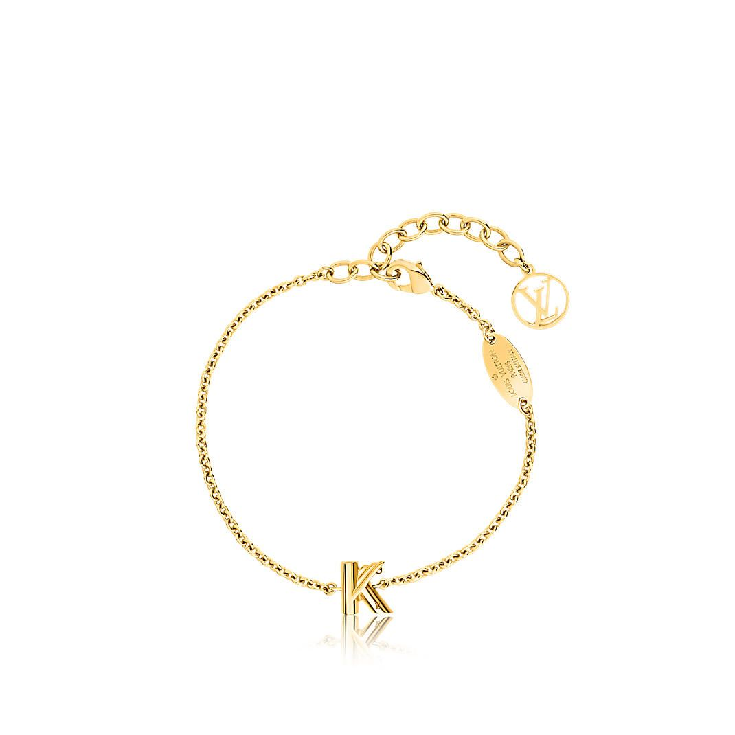 7e0b085f68c3 LV   ME bracelet