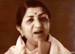 Free Download Best of Lata Mangeshkar hindi songs | Mp3,3gp
