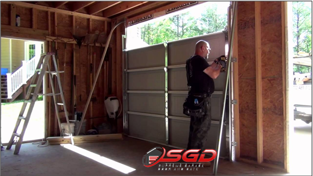 Consider These Significant Factors When Appointing Same Day Garage