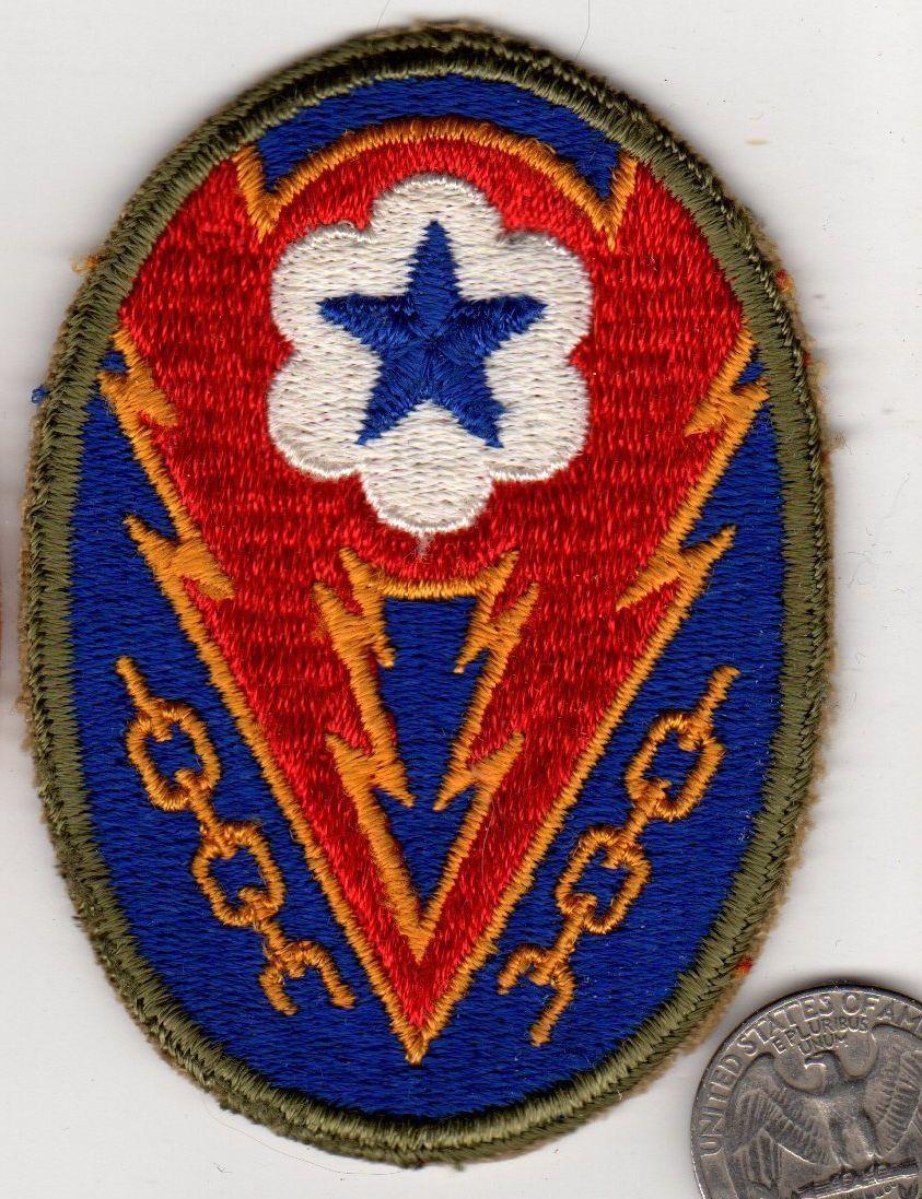 Alamo Scouts - Wikipedia