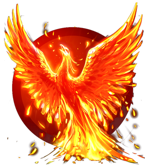 The Phoenix Mythology Spans At Least 9 Possibly 10 Different Cultures Egyptian Greek Roman Arabic Indian Chi Phoenix Mythology Phoenix Art Phoenix Tattoo