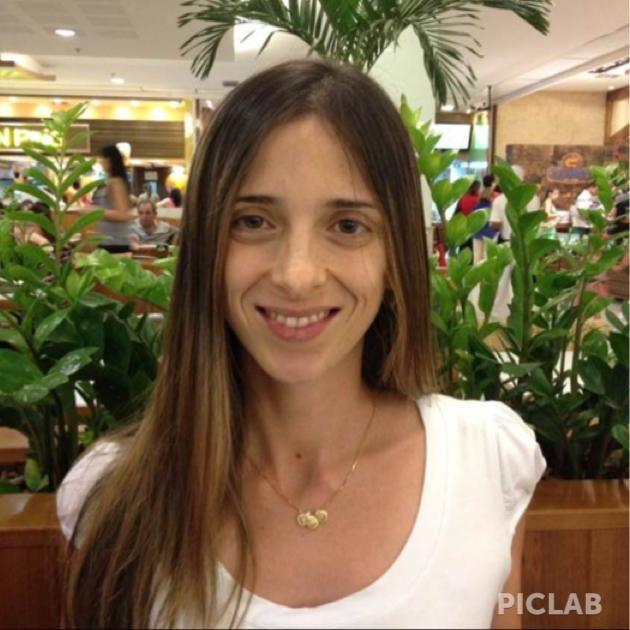 Folha certa : Filha do prefeito de Alexandria é encontrada morta...