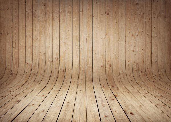 15 Classic Unique Wooden Texture Free Vectors Jpg Psd Art V