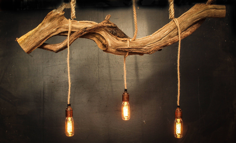 Driftwood Chandelier Vintage Filament Bulbs Vintage Filament Pendant Chandelier K Driftwood Chandelier Pendant Chandelier Kitchen Ceiling Mount Light Fixtures