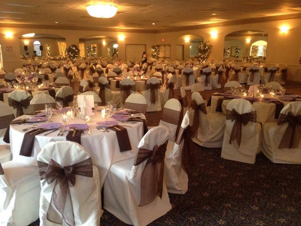 The Dante Club Fresno Ca My Wedding Wedding Wedding Dresses Club