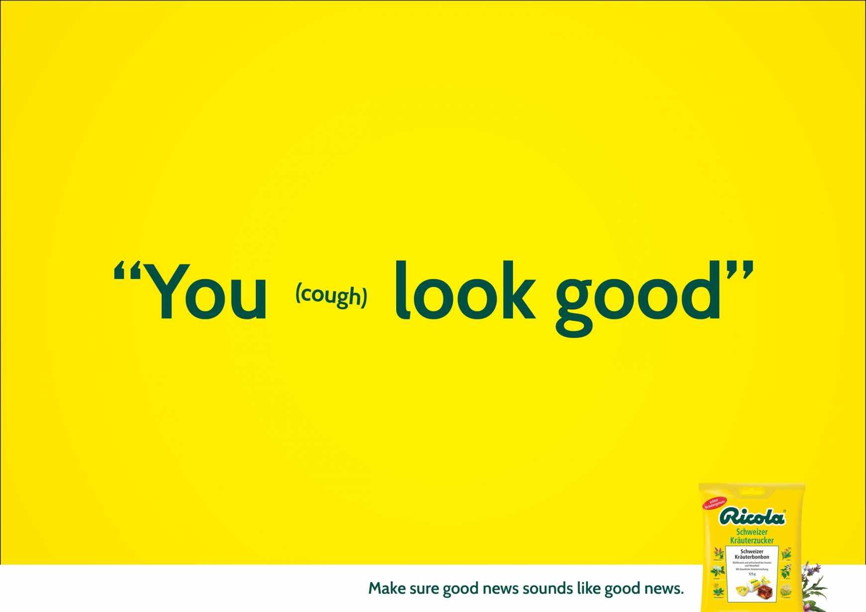 17 Best images about Good ads on Pinterest | Volkswagen ...