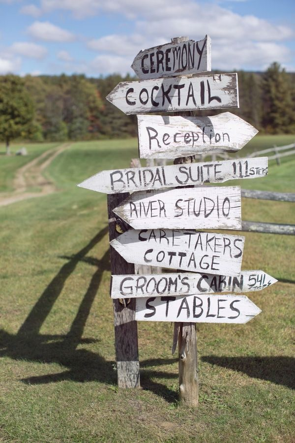 Upscale Romantic Barn Wedding in Vermont   Barn wedding ...