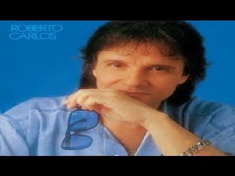 1976 (lp Completo) - ROBERTO CARLOS - YouTube