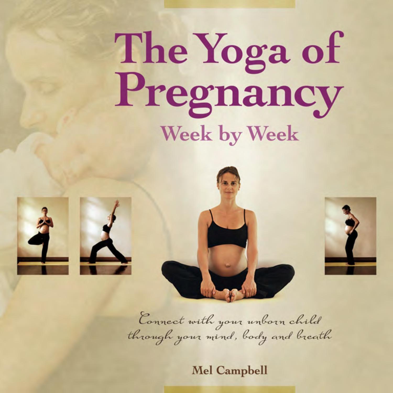 30++ Yoga for pregnancy book pdf trends