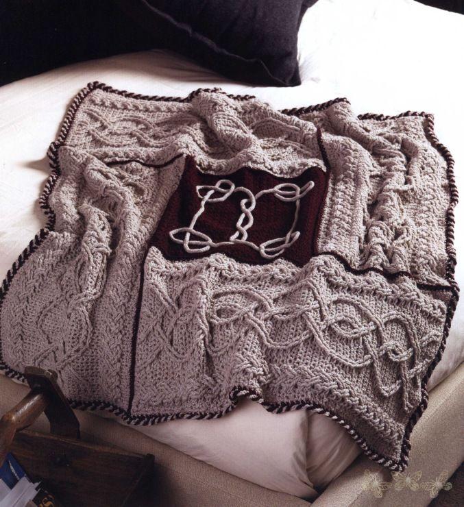 Crochet Afghan Patterns Free Afghan Crochet Patterns Free Crochet