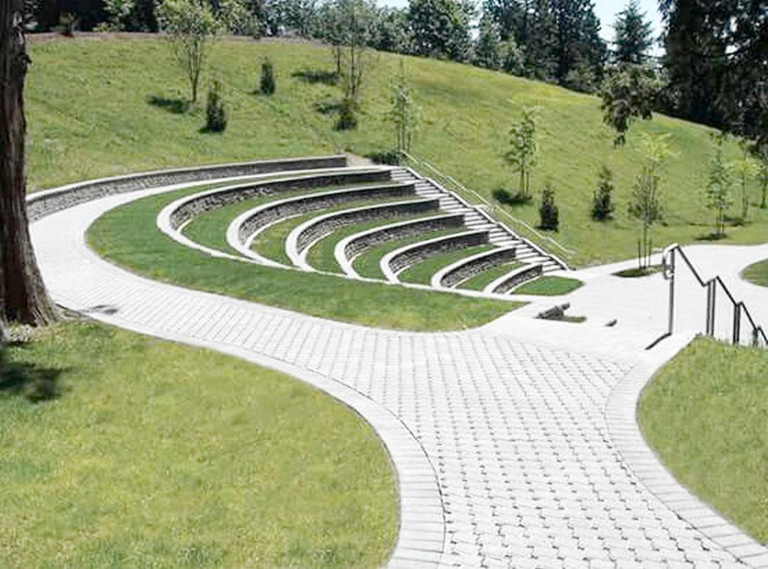 2622abb4c95add0d7b3414d6038d7f79 - Better Homes And Gardens Landscape Design Software Free