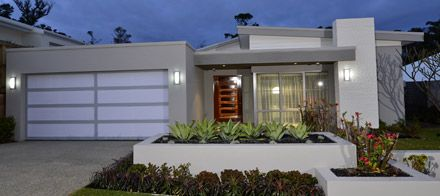 Summit new home designs the retro visit localbuilders to find your ideal design in perth also rh pinterest