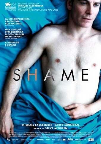 shame gratis