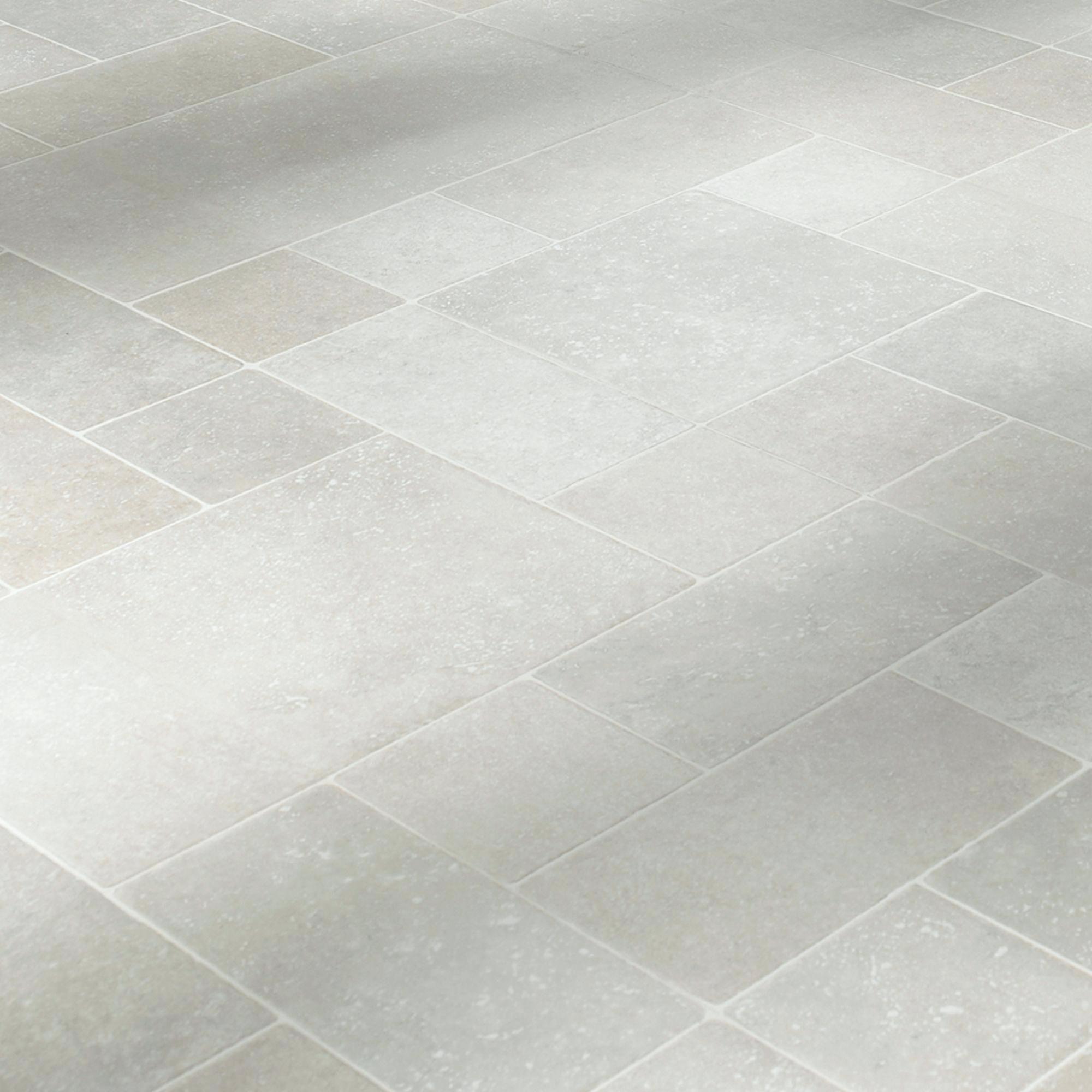 Homebase Floor Tiles Slate Httpnextsoft21 Pinterest