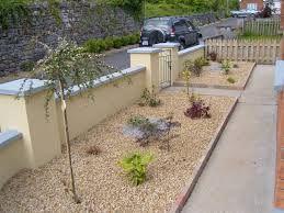 balinese garden ideas melbourne - Google Search | garden | Pinterest ...