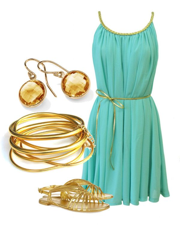 """""""The Woman is a Mystery"""" by carleey on Polyvore"""