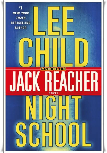 Night school by lee child 2016 english mobi epub kazirhut night school by lee child 2016 english mobi epub fandeluxe Gallery