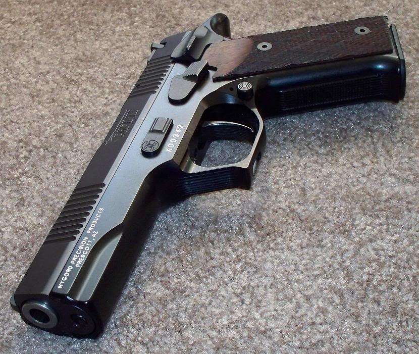 Wallpaper : weapon, shotgun, Handgun, Target pistol