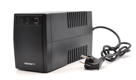 Ups For A Gaming Computer Ipp On Back Basic 1050 Gaming Computer Uninterruptible Power Supplies Basic