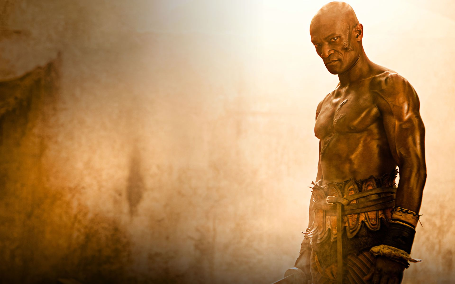 Spartacus gladiator movies hd wallpapers pinterest spartacus spartacus gladiator voltagebd Gallery
