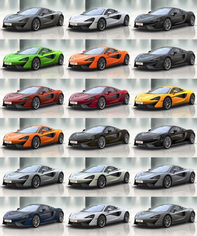 Sport Cars, Hot Cars, Super Cars