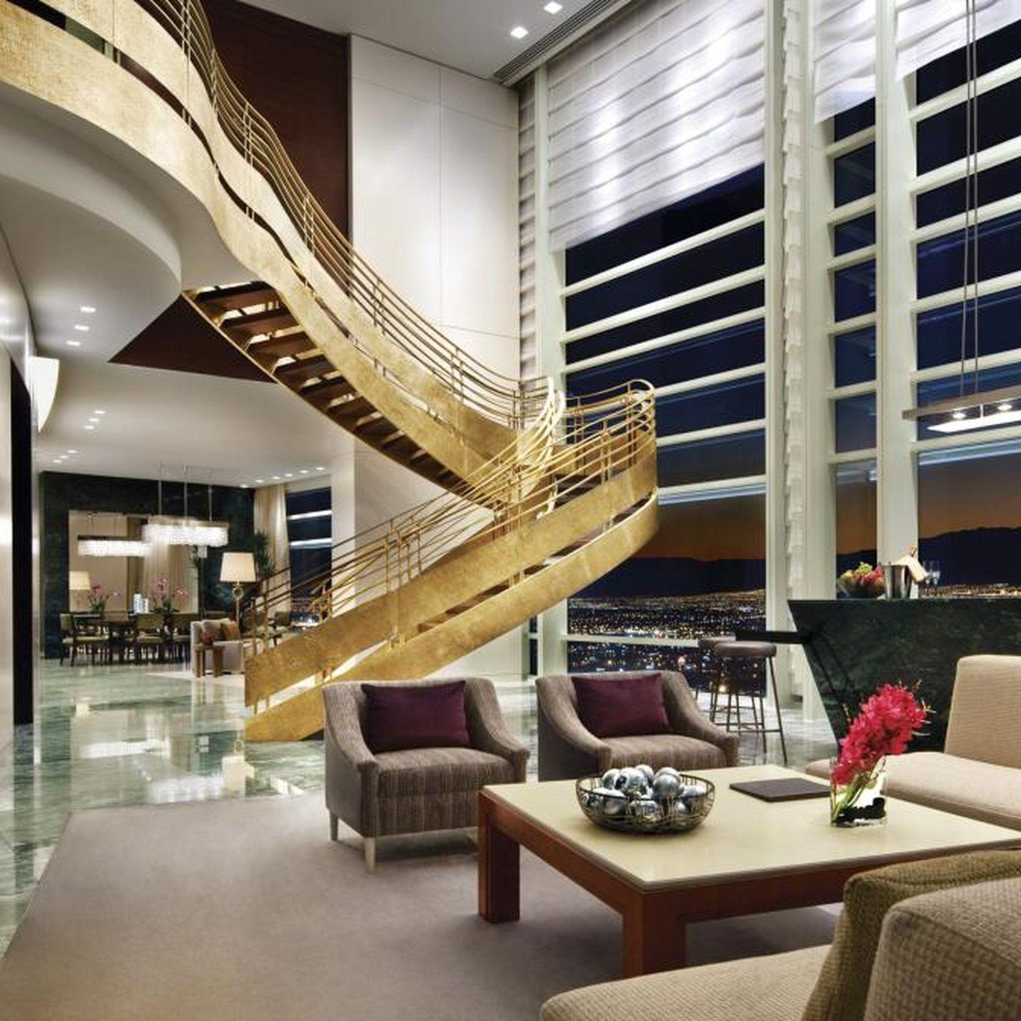Basically Where The Jetsons Live Vegas Suites Las Vegas Hotel