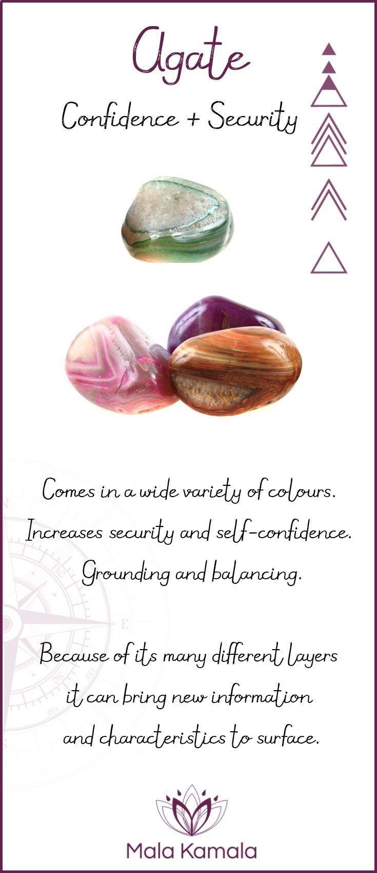 Reiki Symbols Meaning And Healing Properties Of Agate Mala Kamala