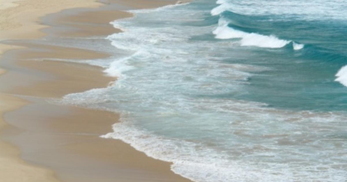 Playas nudistas en coveñas