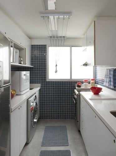 26428- cozinha americana planejada -marina-carvalho-viva-decora