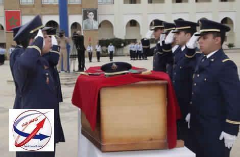 الجيش جنازة عسكري ة أقيمت للشهيد الملازم الطيار ياسين بحتي وكالة انباء البرقية التونسية الدولية Storage Chest Toy Chest