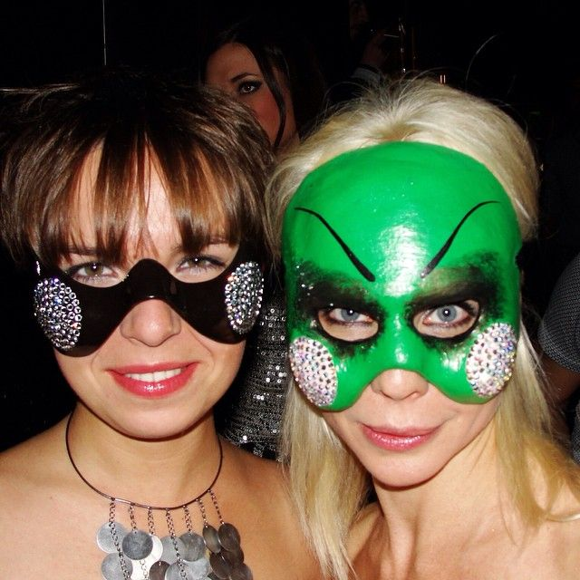 #olgaross #handmademasks #mask #mode #masks #masked #maskdesign #masquerademask #couturemask #fashionmask #fashionmasks