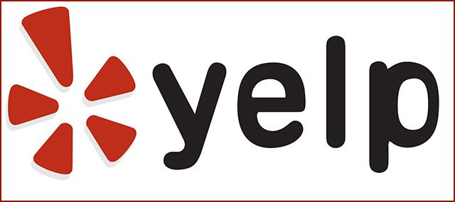 Yelp's Stoppelman Really Not Happy About Google's