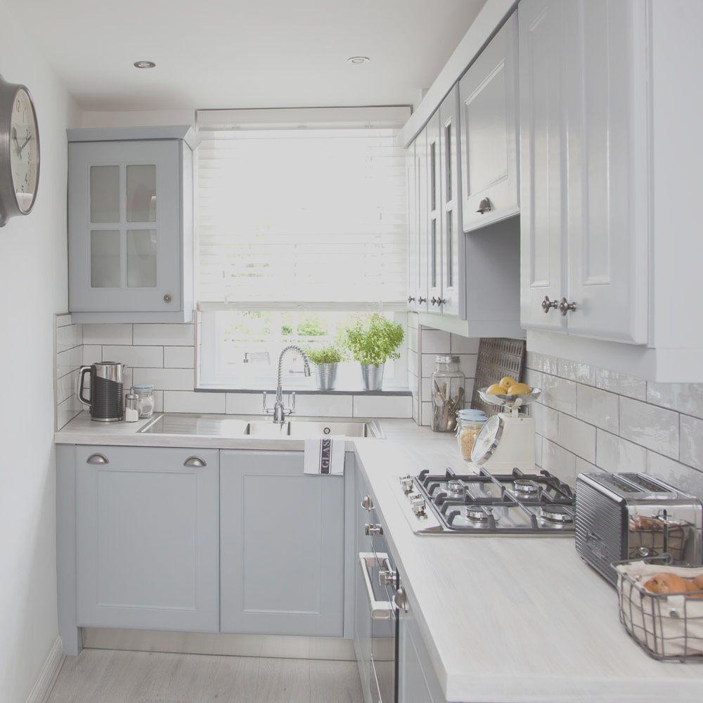 9 Expensive Kitchen Ideas L Shaped Design Photos Tiny Kitchen Design Tiny House Kitchen L Shaped Kitchen Designs
