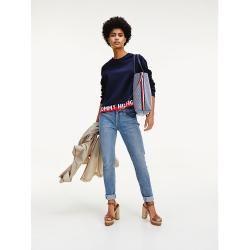 Photo of Tommy Hilfiger Slim Fit Th Cool Venice Jeans W30/L32 Tommy Hilfiger