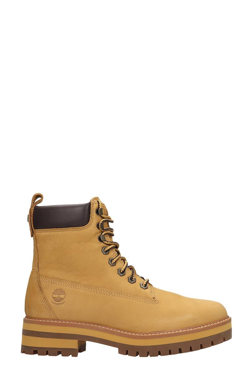 best price on timberland boots